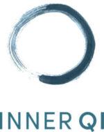 Inner Qi